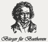 logo-rechts